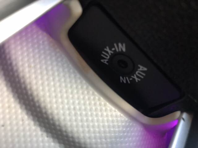 2012 MINI Cooper Countryman AWD S ALL4 4dr Crossover - Miami FL