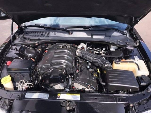 2010 Chrysler 300 Touring 4dr Sedan w/23E - Miami FL