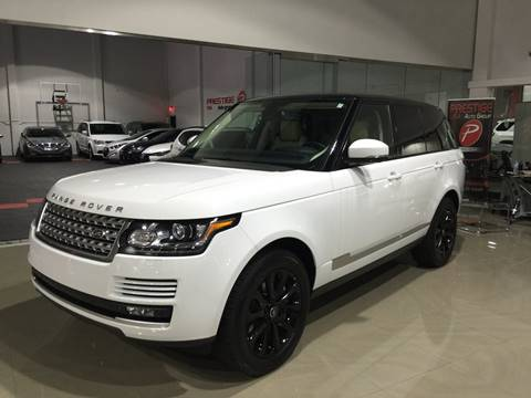 any buy sell land your cash rover cars landrover my we get used car for