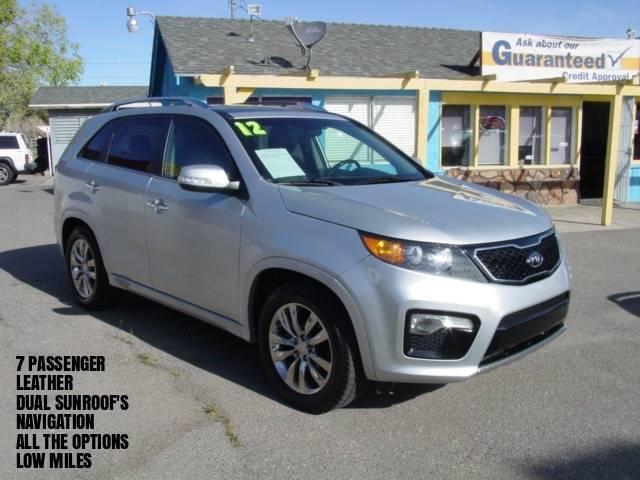 C & S AUTO SALES INC - Used Cars - Victorville CA Dealer