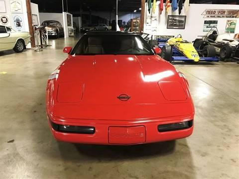 Classic Cars For Sale Sacramento Consignment Car Sales Davis CA