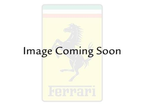 2008 Ferrari 599 GTB Fiorano for sale in West Bloomfield, MI