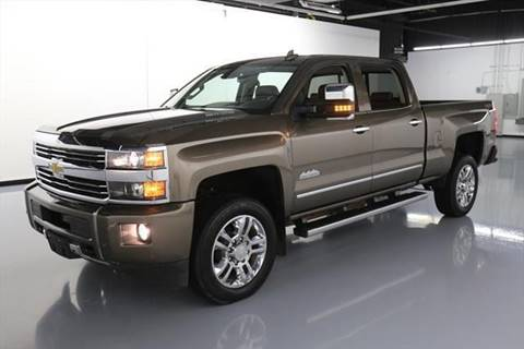 Best Used Trucks For Sale in Philadelphia, PA - Carsforsale.com®