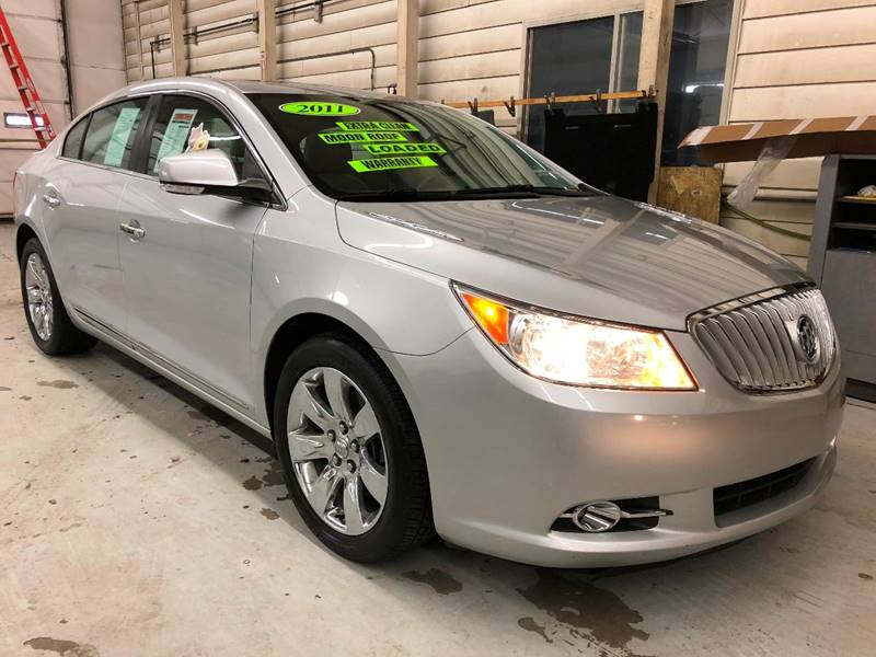 fwd raleigh cary in lacrosse nc buick bmw sdn used leith chapel apex cxl