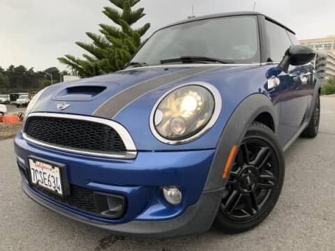 Ez Auto Sales >> Mini Hardtop For Sale In Daly City Ca Ez Auto Sales Inc