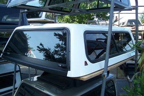 2014 Leer 100R Silverado / Sierra for sale in Hopewell, VA