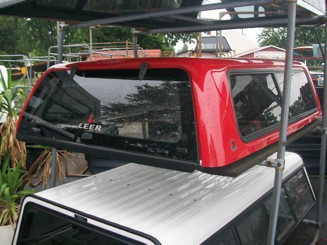 Leer Truck Cap Parts >> 2013 Leer Xr Truck Cap Silverado Hopewell Va Richmond