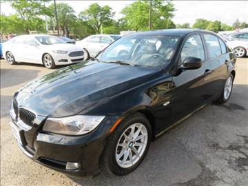 2010 BMW 3 Series for sale in Wayne, MI