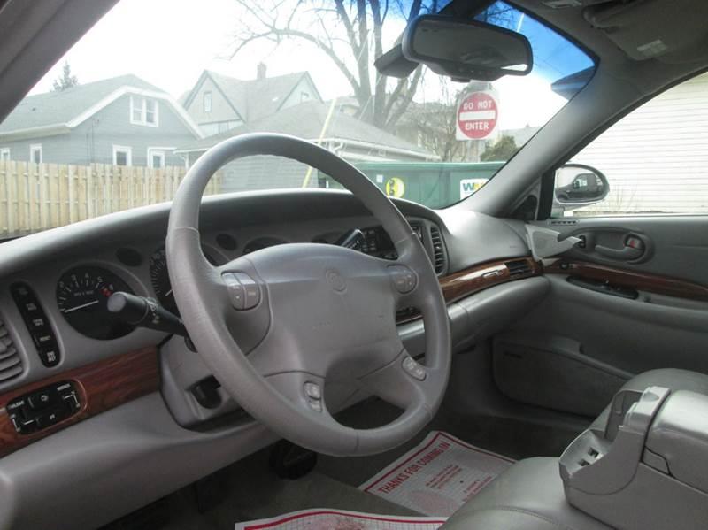 2001 buick lesab cluber 2001 buick lesabre custom 4dr sedan darby pa contact freerunsca Images