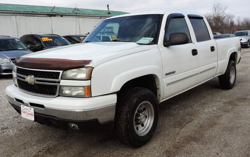 Low Cost Cars in Circleville | Used Cars Near Columbus