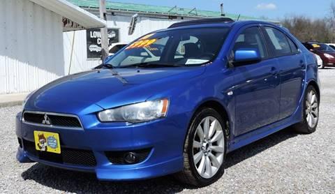 bahru full sale for no mitsubishi gst johor cars a htm in lancer loan