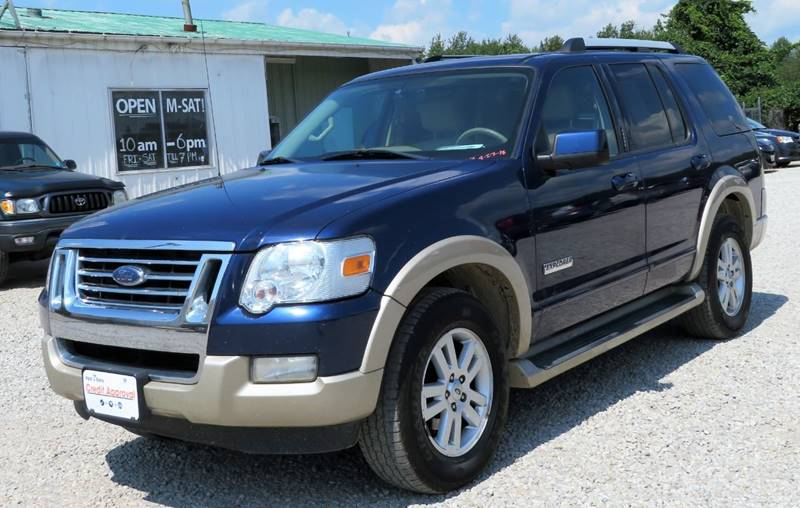 Car Dealerships In Circleville Ohio