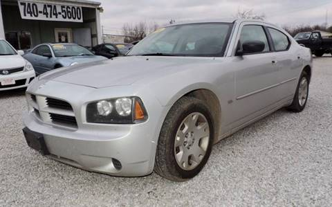 2006 Dodge Charger For Sale - Carsforsale.com