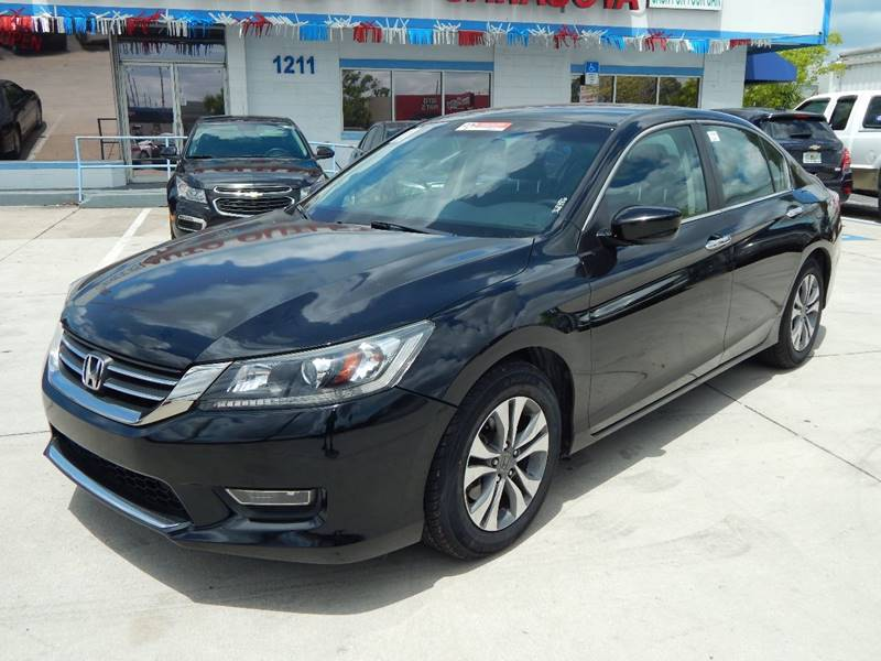 photo l for sale details accord az in vehicle ex honda stock tucson sedan