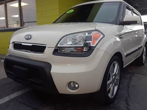 Auto Outlet Of Sarasota >> Wagon For Sale in Sarasota, FL - Auto Outlet of Sarasota