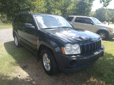 2006 Jeep Cherokee for sale at Easy Auto Sales LLC in Charlotte NC