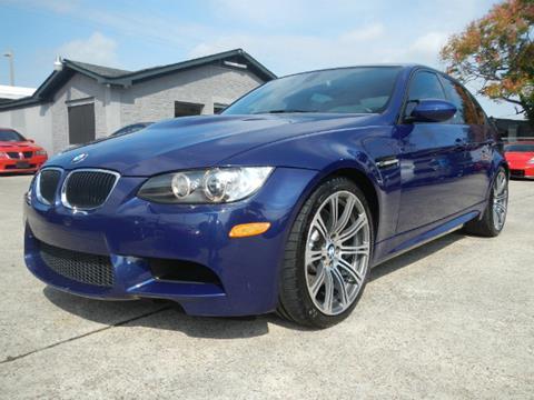 2010 BMW M3 For Sale in Idaho Falls, ID - Carsforsale.com