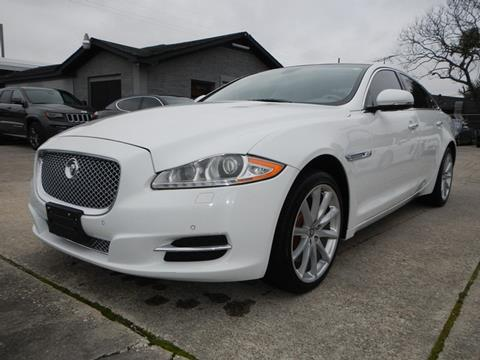 md jaguar used in sedan sale xj supercharged for fallston