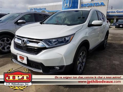 Jp Thibodeaux Used >> New Honda Nissan Kia Specials New Iberia Louisiana J P Thibodeaux