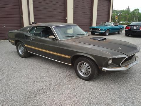 mustang at auto for in ford zillah inventory wa details sale mustangs karzilla sales