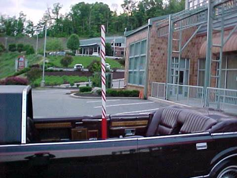 Limousines For Sale In Pennsylvania Carsforsale Com