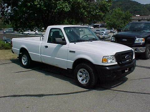 certified ford ranger for sale. Black Bedroom Furniture Sets. Home Design Ideas