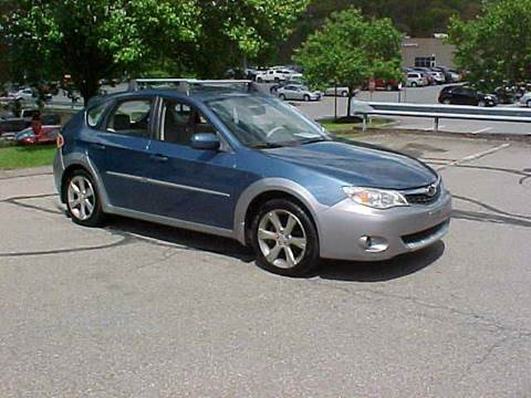 subaru impreza for sale in pittsburgh pa. Black Bedroom Furniture Sets. Home Design Ideas