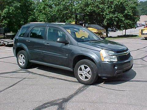 chevrolet equinox for sale in pittsburgh pa. Black Bedroom Furniture Sets. Home Design Ideas