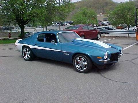1970 chevrolet camaro for sale. Black Bedroom Furniture Sets. Home Design Ideas