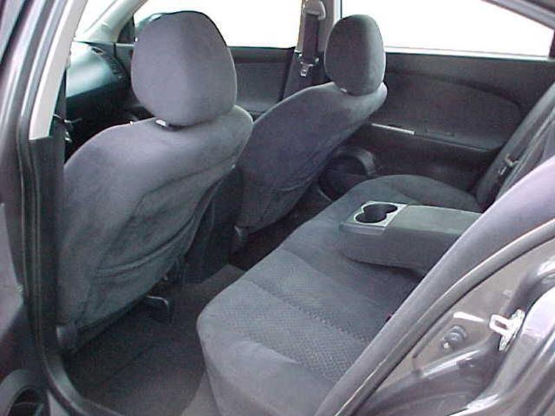 2006 Nissan Altima 2.5 S 4dr Sedan w/Automatic - Pittsburgh PA
