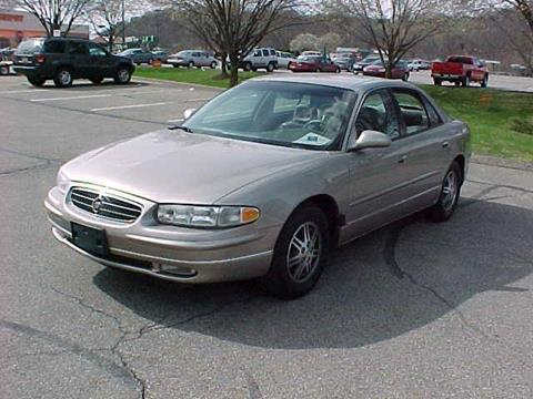 2000 Buick Regal for sale in Pittsburgh, PA
