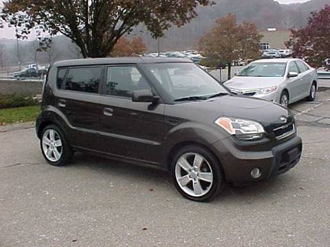 North Hills Auto Mall >> North Hills Auto Mall Pittsburgh Pa Inventory Listings