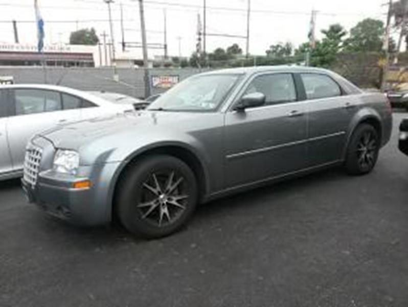 sale south plains details mo west inventory chrysler touring in for at motors