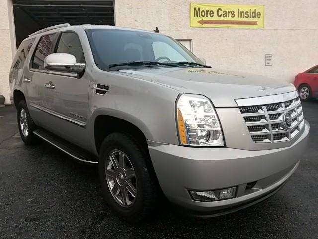 pin and escalade sale beyond cadillac pinterest for evs
