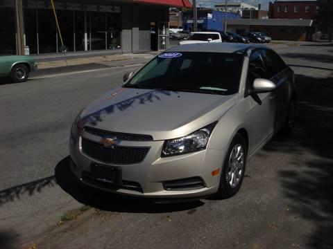 Chevrolet Used Cars Pickup Trucks For Sale Herkimer Midtown