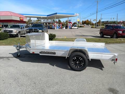 2019 Aluma UTR10 for sale in Maryville, TN
