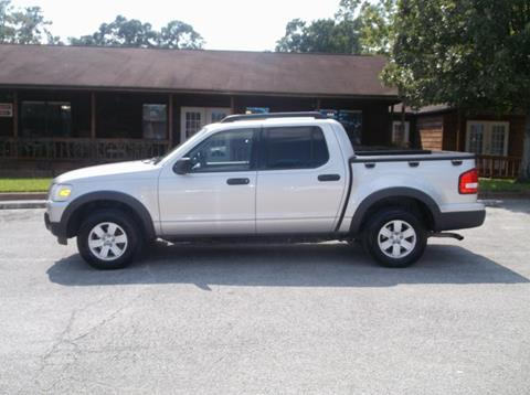 Ford Explorer For Sale In Conroe Tx