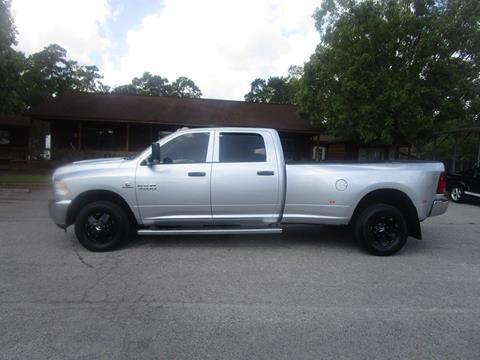 Victory Motor Company – Car Dealer in Conroe, TX