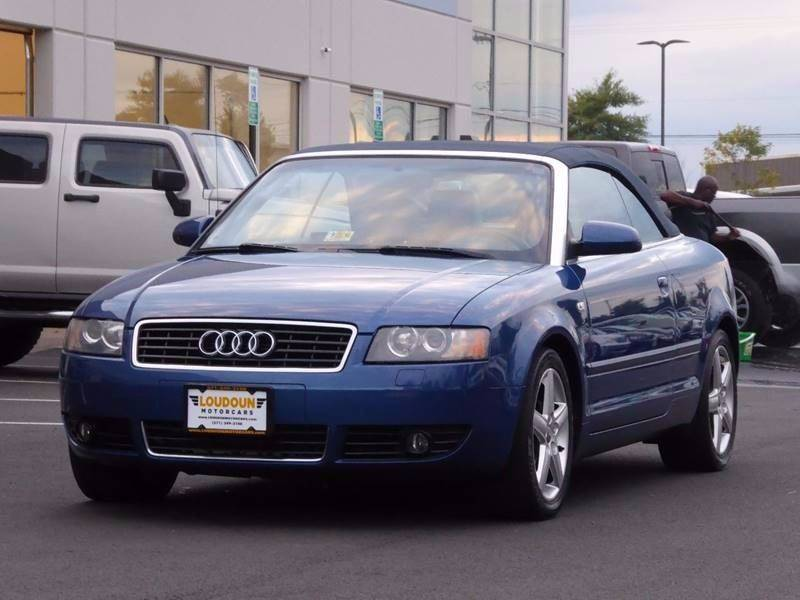 excellent img tdi hand audi in get used second ncr delhi premium condition a cars