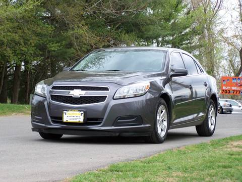 new vehiclesearchresults cars chevy gan in vehicle near impala indianapolis sales dealership used photo chevrolet greenwood ext