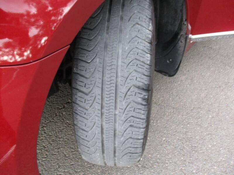 2013 Hyundai Sonata Limited 4dr Sedan - Leesburg VA