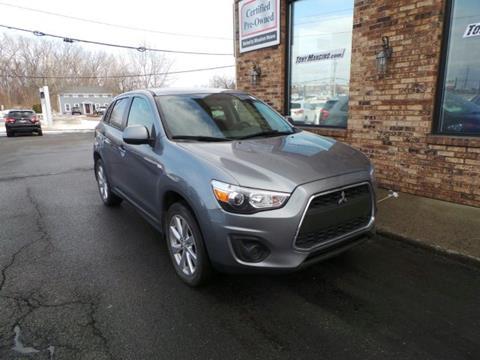 Used Cars Clifton Park Bad Credit Car Loans Albany NY