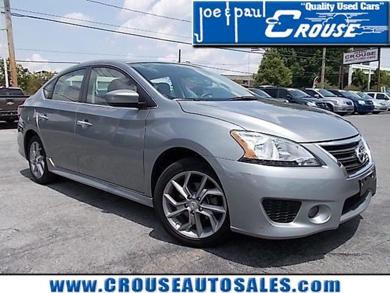 sales sale springfield sentra ma sr inventory in chris details at nissan for auto