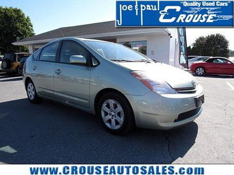 2006 Toyota Prius for sale in Columbia, PA