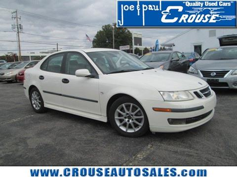 2005 Saab 9-3 for sale in Columbia, PA
