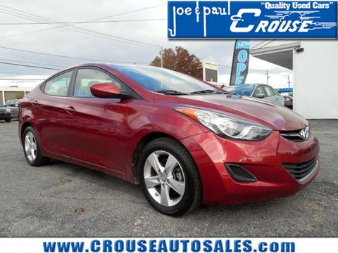 Cars For Sale In Columbia Pa