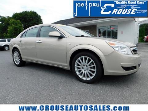 Used Car Dealerships In Lancaster Pa >> Joe And Paul Crouse Inc Used Cars Columbia Pa Dealer