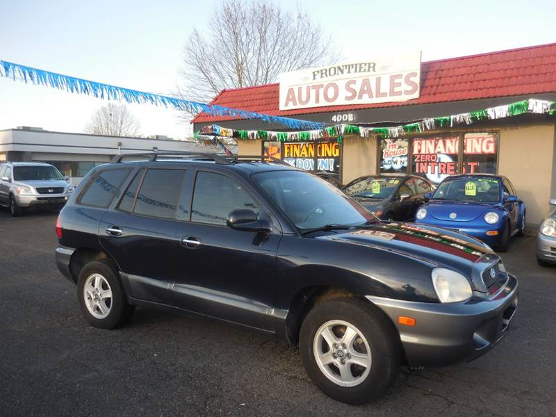 for sale j fe hyundai in motors at g lawnside details gls santa inventory llc nj
