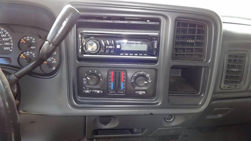 2005 GMC Sierra 1500 1500 - Columbus MS