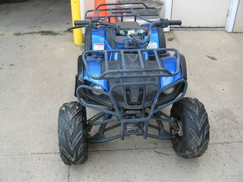 Rons Auto Sales >> Powersports For Sale In Sioux Falls Sd Jim Ron S Auto Sales